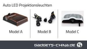 auto gadgets