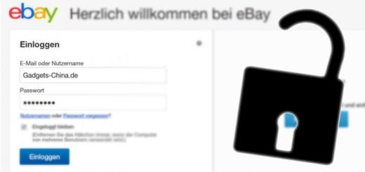 ebay hacking