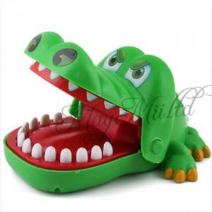 crocodoc krokodoc trinkspiel