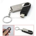 Zigaretten USB