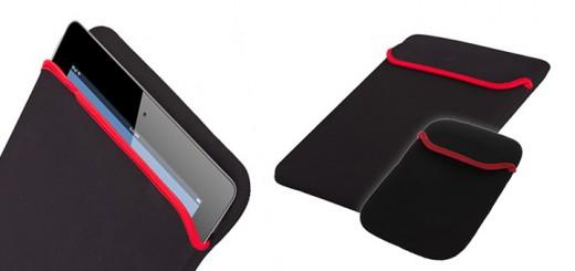 nylon tasche notebook