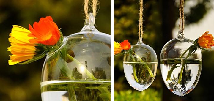 haenge vase