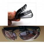 brillenhalterung