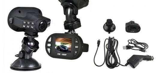 dashcam autokamera carcam auto unfall kamera dashboard kamera