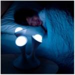 einschlafhilfe kinder nachtlampe bettlampe boon glo