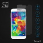 gehärtetes glas panzerglas iphone galaxy schutzglas