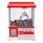 candy grabber süßigkeiten automat greifarm