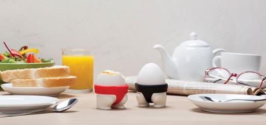 lustiger sumo eierbecher sumobecher eier kochen