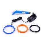 RP100A 3D-Pen China Gadgets