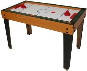 air hockey tisch multigame
