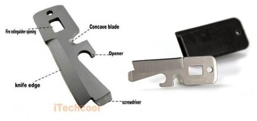 timberline werkzeug multi tool