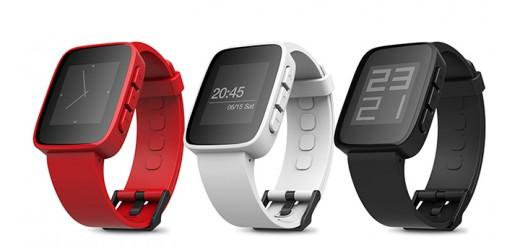 weloop tommy smartwatch test testbericht kritik wertung