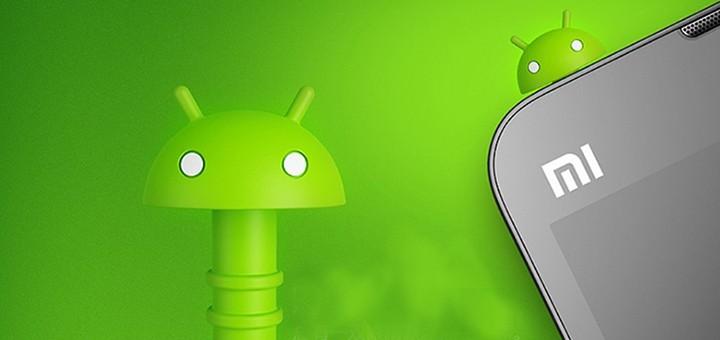android anti dust smartphone staubschutz