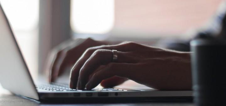 sicheres Online Banking