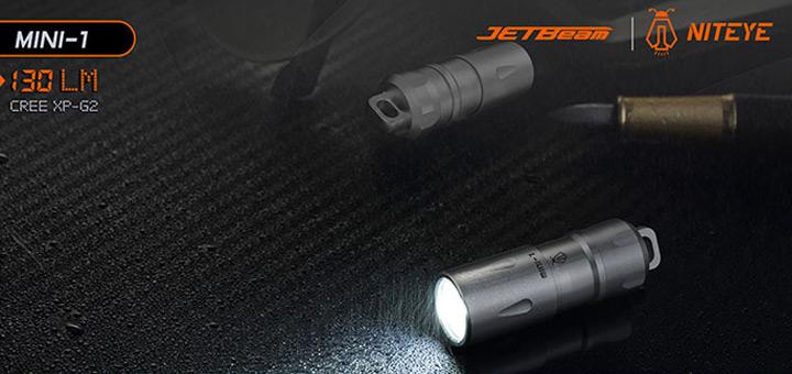 jetbeam-mini-cree-led-taschenlampe