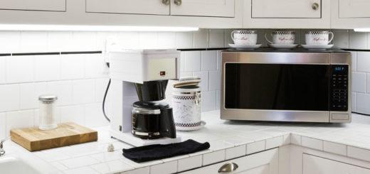 mikrowelle-mit-heissluft-und-grill